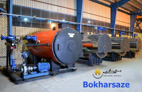 oil heater1