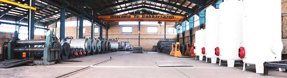 Bokharsazeh-factory1